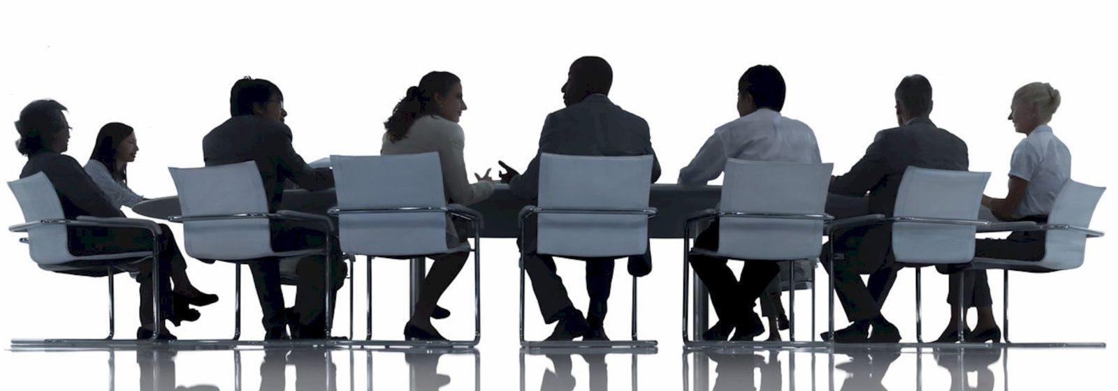 Van de Grasboom bestuurstafel (6)